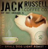 jackrussellcoffee