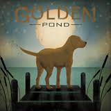 goldenpond